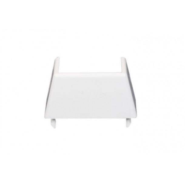 Marco PVC Box Adaptor 25x16